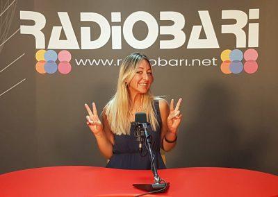 Radiobari 88.8fm