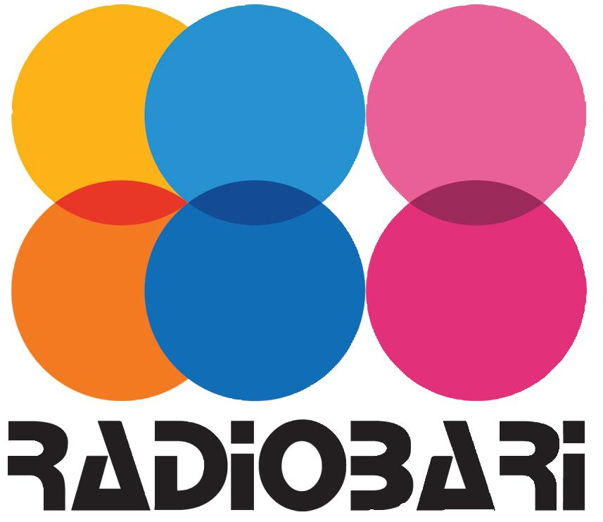 Radiobari - La radio di Bari 88.8fm e voce ufficiale della SSC Bari calcio